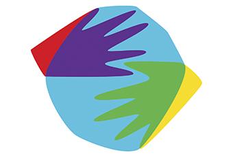 Imagem ilustrativa da solução Conviva Educação: plataforma apoia gestão das Secretarias Municipais