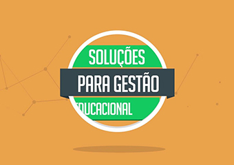 Imagem ilustrativa da solução Dataeduc disponibiliza plataforma de gestão de aprendizagem gratuitamente