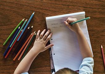 Imagem ilustrativa da solução Desafio Quarentena: professores enviam desafios diários com diversão e aprendizado