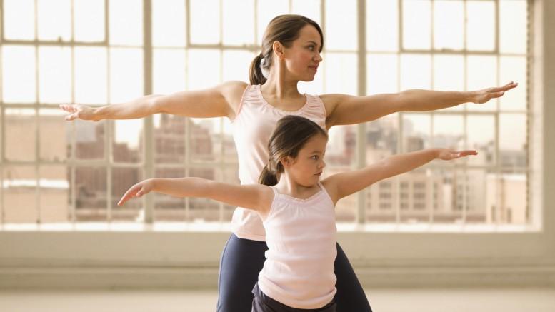 Imagem ilustrativa da solução Educação Física em casa: 11 conteúdos para apoiar pais e professores