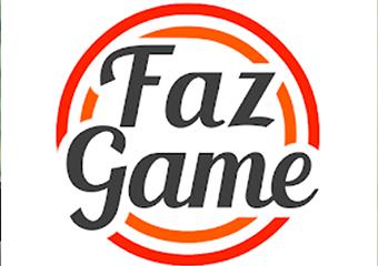 Imagem ilustrativa da solução FazGame: plataforma cria, compartilha e publica jogos educativos de narração de histórias