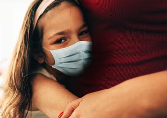 Imagem ilustrativa da solução Empatia: por que isso é importante no contexto de pandemia?