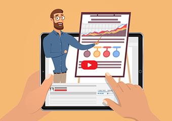 Imagem ilustrativa da solução ÁUREA618 oferece cursos gratuitos para professores