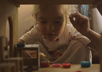 Imagem ilustrativa da solução Seleção de filmes gratuitos para assistir na plataforma Videocamp