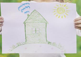 Imagem ilustrativa da solução Criança e natureza durante o isolamento social: confira dicas para educadores