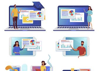 Imagem ilustrativa da solução Vera Cruz abre as dicas da Jornada Digital para uso livre