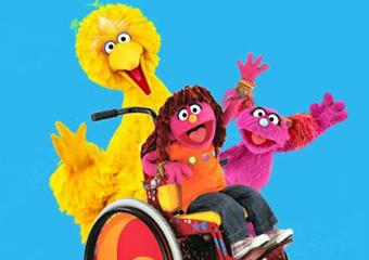 Imagem ilustrativa da solução Como incluir crianças com deficiência? Conheça o 'Incluir Brincando'