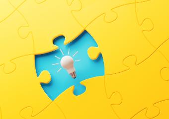 Imagem ilustrativa da solução Guia explica 8 metodologias ativas para professores e coordenadores pedagógicos