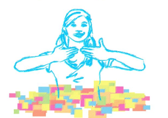 Imagem ilustrativa da solução Ler para todos: material com orientações para uma mediação de leitura inclusiva