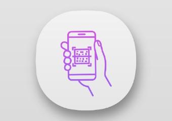 Imagem ilustrativa da solução Tutorial: veja como gerar QR Codes