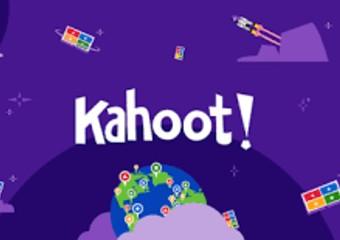 Imagem ilustrativa da solução Tutorial: criando um quiz com a plataforma Kahoot