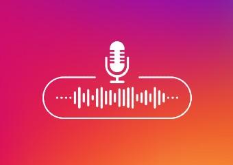 Imagem ilustrativa da solução Tutorial ensina como criar roteiros para podcasts