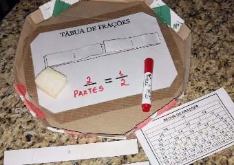 Imagem ilustrativa da solução Diário de bordo: estratégias para o AEE durante a pandemia
