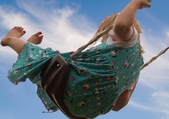 Imagem ilustrativa da solução Confira dicas de brincadeiras para crianças entre 2 e 3 anos
