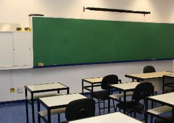 Imagem ilustrativa da solução Ações de secretaria municipal apoiam estudantes e familiares