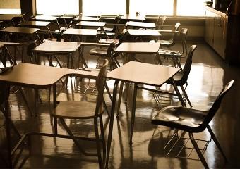 Imagem ilustrativa da solução Confira orientações de acolhimento para professores na retomada das aulas