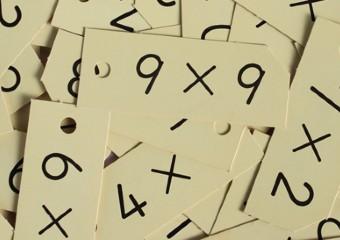 Imagem ilustrativa da solução Como a matemática pode despertar o espírito investigativo dos alunos
