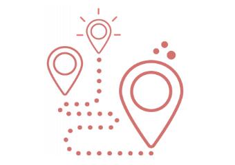 Imagem ilustrativa da solução Mapas de Foco da BNCC apoia educador na planejamento dos conteúdos