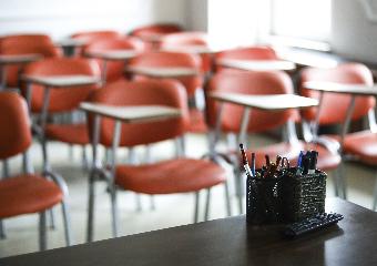 Imagem ilustrativa da solução Sala de aula invertida na prática: como adotar
