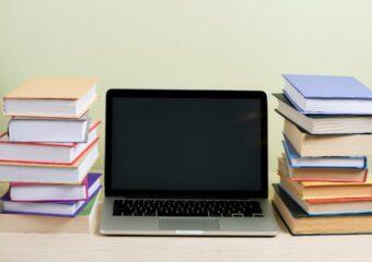Imagem ilustrativa da solução Dicas para professor adotar o ensino híbrido no Fundamental 1