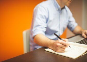 Imagem ilustrativa da solução 9 dicas para melhorar a gestão do tempo do professor no home office