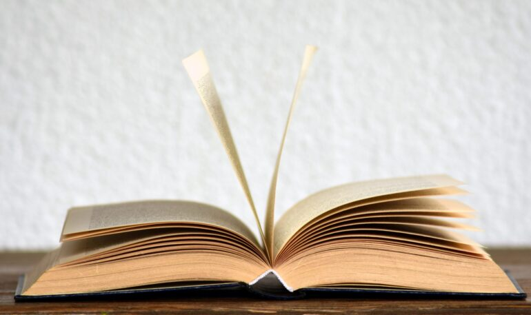 Imagem ilustrativa da solução Fuvest 2022: Mia Couto fala sobre seu livro 'Terra Sonâmbula', na lista do vestibular