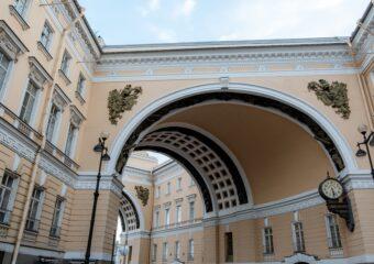 Imagem ilustrativa da solução Educação patrimonial vai além de valorizar monumentos do município