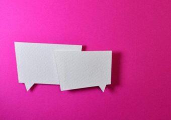 Imagem ilustrativa da solução 6 links para utilizar a história oral em sala de aula